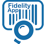 fidelity_app_alessandria_milano_torino_genova