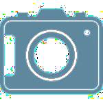 foto_digitali_alessandria,milano,torino,genova
