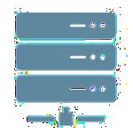 linux_alessandria,milano,torino,genova