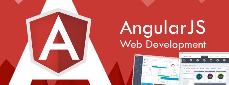 programmatori-angluarjs-b4web