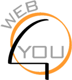 web4you_alessandria,milano,torino,genova