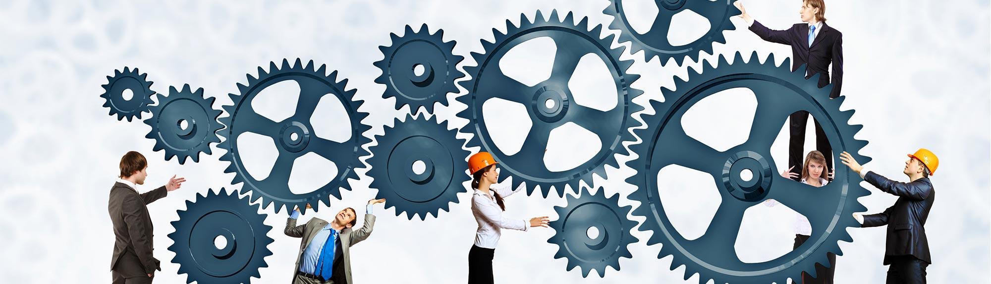 MES manifacturing execution system migliorare produzione e produttività alessandria milano torino genova