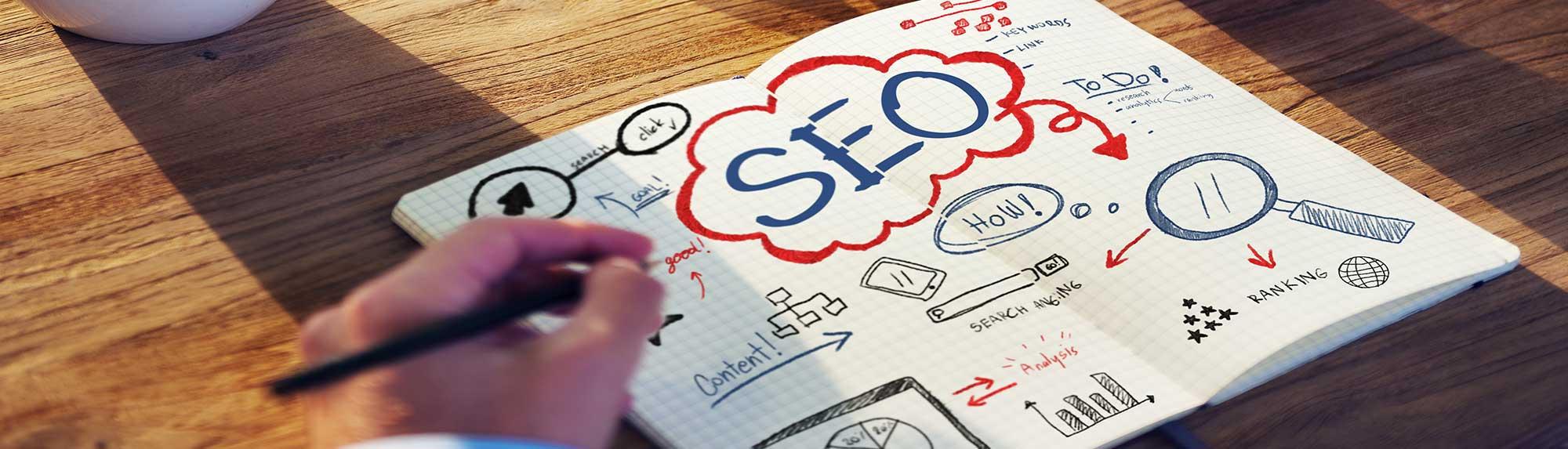 seo copywriting google motori di ricerca prima pagina alessandria milano torino genova