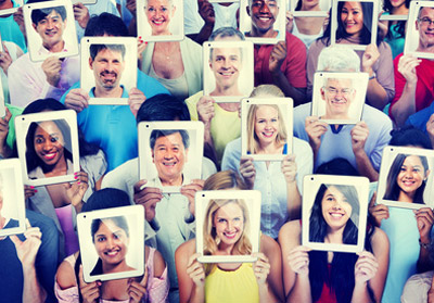 Social media marketing alessandria milano torino genova