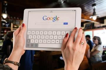 seo indicizzazione motori di ricerca google alessandria torino milano genova