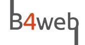 B4web | Creazione e sviluppo siti web ad Alessandria e Torino